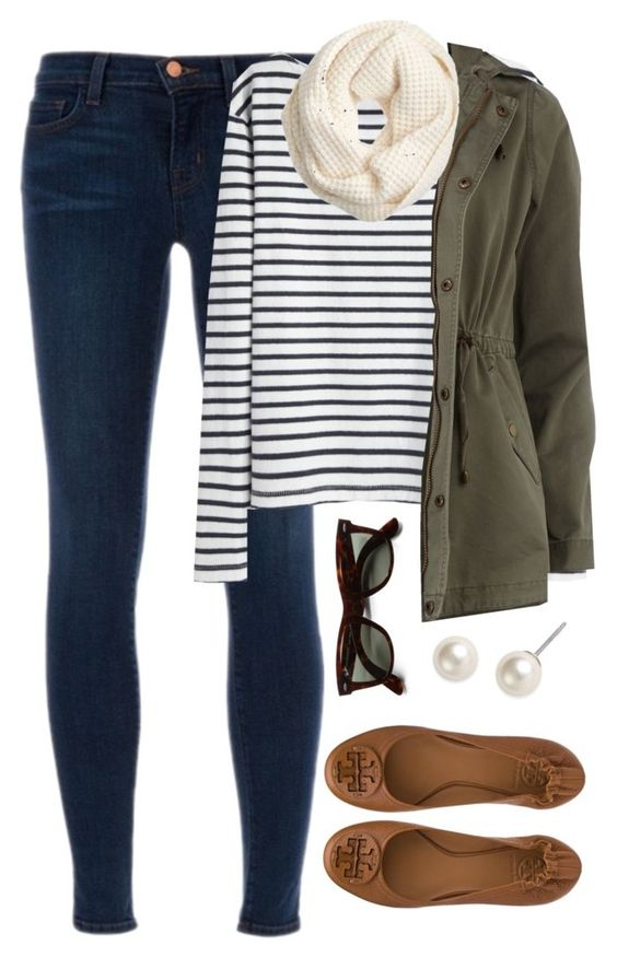 """""""Flats 
