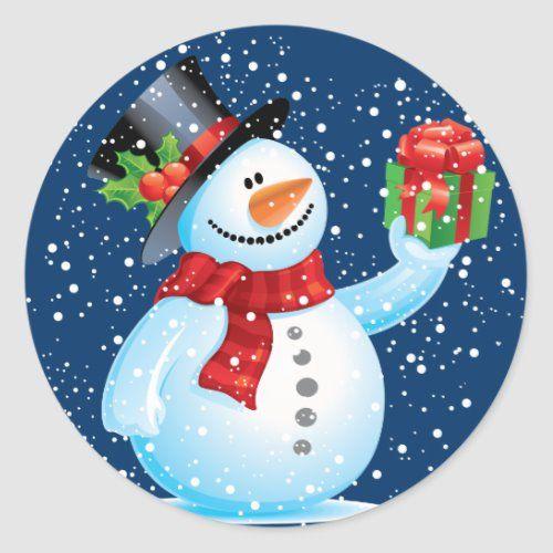 Que a paz e a harmonia festejadas no natal estejam…