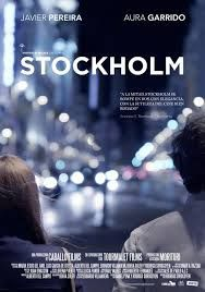 stockholm pelicula 2013 - Google Search