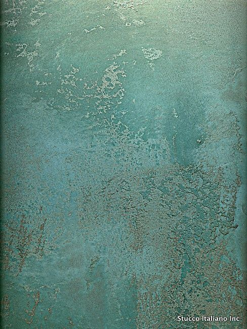 venetian plaster for walls marmorino carrara lime wash