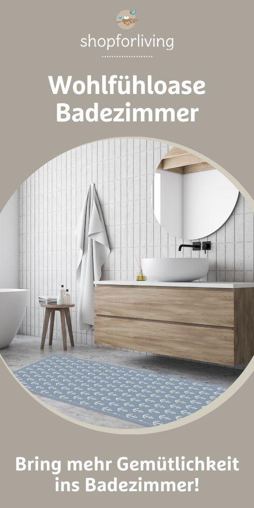 Du Mochtest Dein Badezimmer Verschonern Und Zu Einer Richtigen