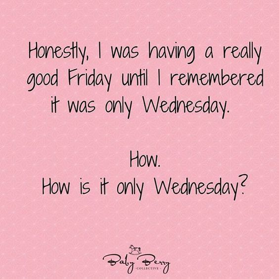 30 Funny Snappy And Hilarious Quotes Work Quotes Funny Friday Quotes Funny Funny Quotes For Kids