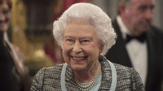 Queen Elizabeth's 90th birthday #QueenElizabeth...: Queen Elizabeth's 90th birthday #QueenElizabeth http://dlvr.it/LXz2X1 #QueenElizabeth