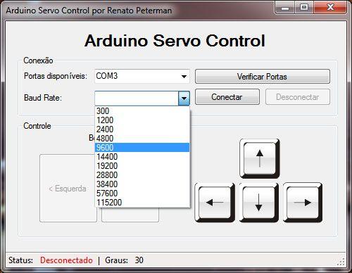 Arduino Playground - Memory