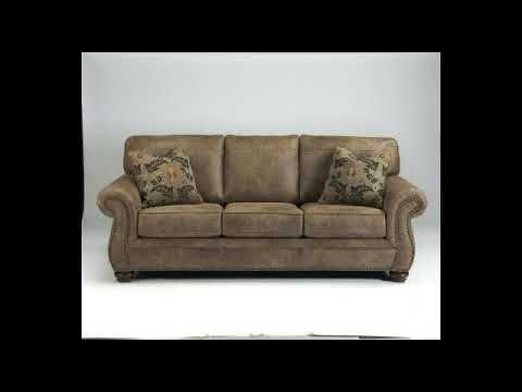 Unique And Luxury Sofa Designs Latest Sofa Ideas For Home Luxury Sofa Design Luxury Sofa Sofa