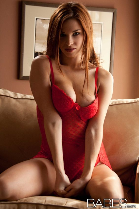 http://kritka.in My stylish Mumbai Escorts behavior, welcoming personality, articulate communication and specializing in realization high level of happiness for ultimate approval and mind blowing adventures will take you to delight with Independent Housewife Escorts in Mumbai. Mumbai Escorts, Escorts in Mumbai, Mumbai Escort Service, Independent Escorts in Mumbai, Mumbai Escort, Escorts Service in Mumbai, Independent Mumbai Escorts, Escorts Agency in Mumbai