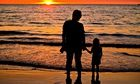'I love my adopted daughter but should never have been matched with her' | Social Care Network | Guardian Professional