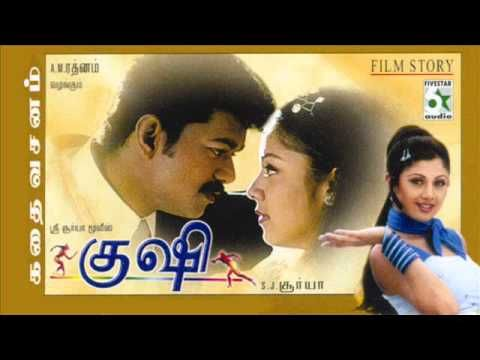 Pin By Hervinpillai Aru On Full Movies In 2020 Full Movies Film Story Full Movies Online Free