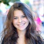 columns sasha kogan teen brain love hookup culture high school girls eyewitness view
