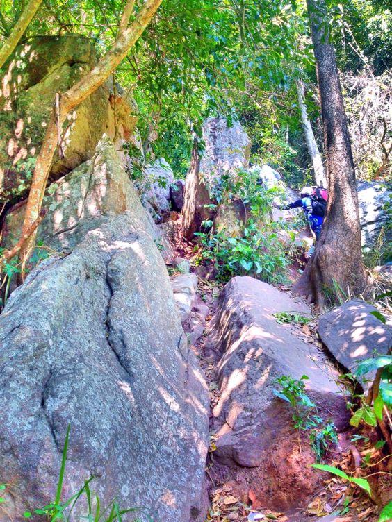 #Hiking #Adventure #Travel #Fun