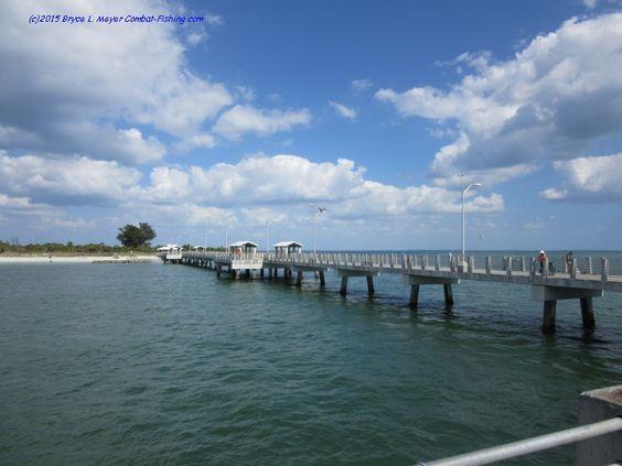 Gulf Pier Ft Desoto  Tierra Verde FL 28May2015 (800×600)