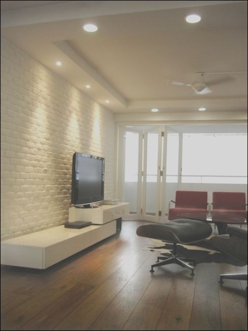 15 Terrific Pictures Apartment Living Rooms Gallery In 2020 Brick Wall Living Room Minimalist Living Room Apartment Living Room