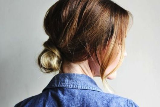 humidity-resistant hair = sign me up! #RM_july: