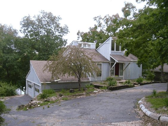 78 Bonnie Pt, Four Seasons, MO 65049 | MLS #3112944 - Zillow