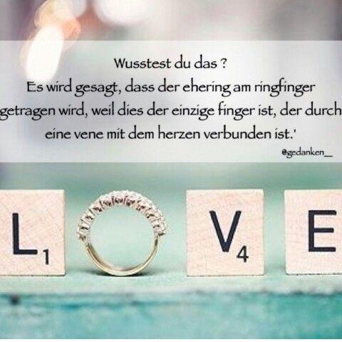 Spruch Hochzeit Ring Beliebte Hochzeitstraditionen 2018