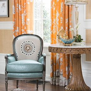 Full Service Residential Interior Design In Nashville Tn When