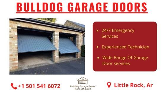 Garage Door Company In 2020 Garage Doors Garage Service Door Garage Door Company