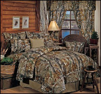 Advantage_Bedding_rustic_camo_bedding_style-cabin_in_the_woods_fishing_theme_hunting_theme_decorating.jpg 343319 pixels #camobedding
