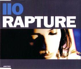 iiO – Rapture acapella