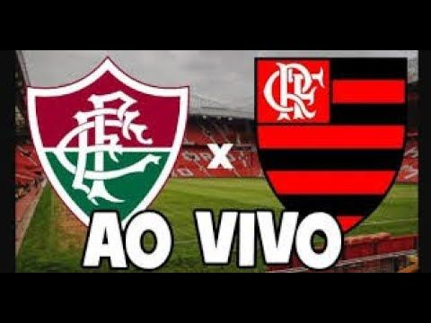 Fluminense X Flamengo 9 Rodada Brasileirao 2019 09 06 2019
