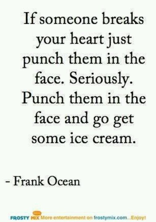 Breakup Quotes! 32 Positive, Funny, Beautifully Bitter-Free Moving ...