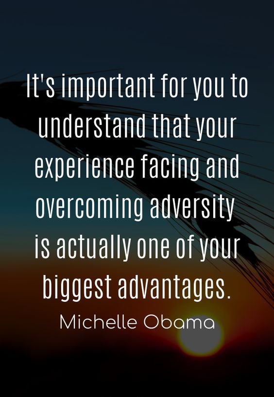 200 Quotes About Life Struggles And Overcoming Adversity In Life Adversity Quotes Adversity Overcoming Adversity