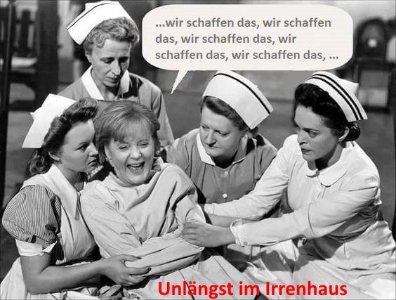 funpot: irrenhaus.png von old-church
