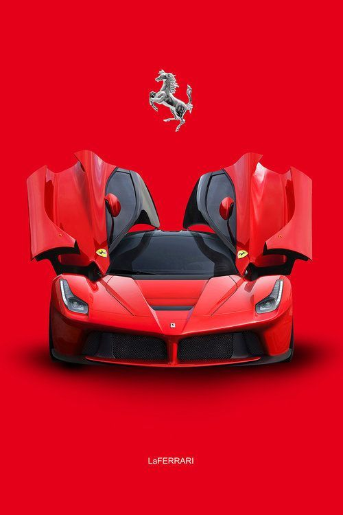 Ferrari Fxx K Evo The Man Ferrarifxx With Images Ferrari