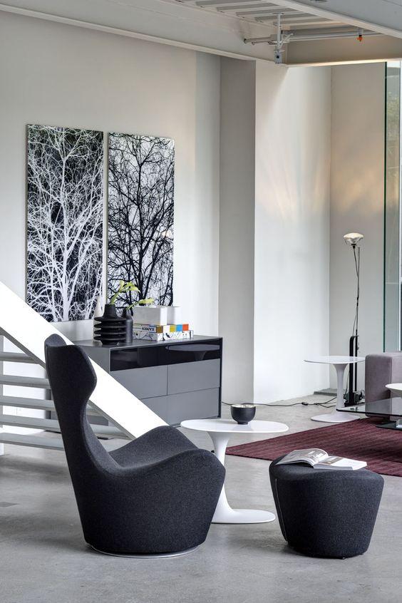 colección maxalto showroom  b\b italia   méxico Pinterest - exklusive wohnung tlv get away tel aviv