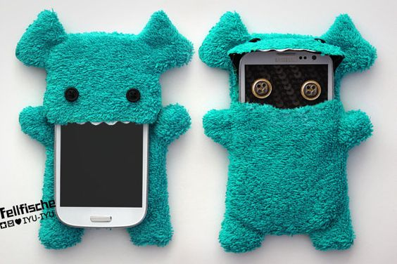 Fluffy Cellphone Case for Samsung Galaxy S2 / S3  by IYUIYU, €26.00 sssssssssssoooooooooooooooooooooooo getting this when i get my new phone!!!!!!!!!!!!!!!!!!!!!!!!!!!!!!!!!!!!!!!!!!!!!!!!!!!!!!!!!!!!!!!!!!!!!!!!!!!!!!!!!!!!!!!!!!!!!!!!!!!!!!!!!!!!!!!!!!!!!!!!!!!!!!!!!!!!!!!!!!!!!! so cute!!!!!!!!!!!!!!!!!!!!!!!!!!!!!!!!!!!!!!!!!!!!!!!!!!!!!!!!!!!!!!!!!!!!!!!!!!!!!!!!!!!!!!!!!!!!!!!!!!!!!!!!!!!!!!!!1