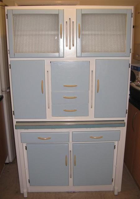 1950 Kitchen Cabinets 1950 kitchen cabinets. 1950 kitchen cabinets pages youngstown