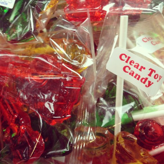 Dunmore Candy Kitchen Pin By Candy Kitchen On Phosphates: Toys And Candy On Pinterest