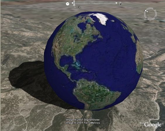 511 best google earth live images on pinterest driving 511 best google earth live images on pinterest driving directions live map and maps sciox Choice Image
