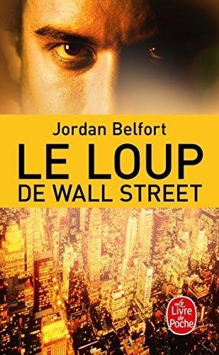Le Loup De Wall Street Gratuit : street, gratuit, Street, Ebook, Gratuit, Street,, Books, Read,