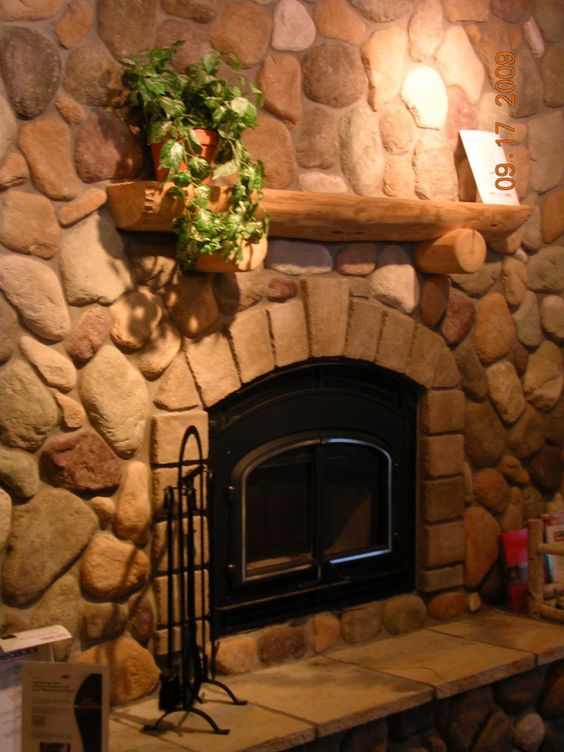 Waukesha Fireplace Designs | Wisconsin Hearth Gallery | Milwaukee ...