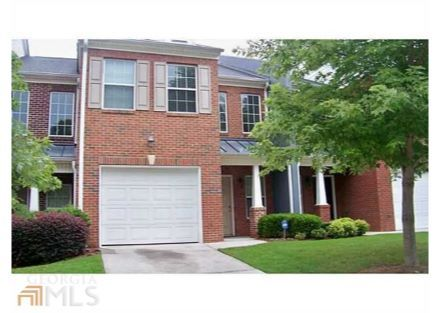 3181 Glenloch Pl, Lawrenceville, GA  30044 - Pinned from www.coldwellbanker.com $1100