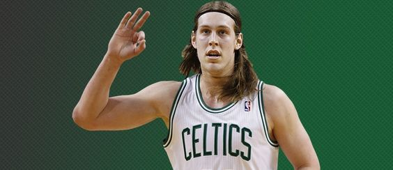 Expect Kelly Olynyk to Have a Breakout Season in 2016-17