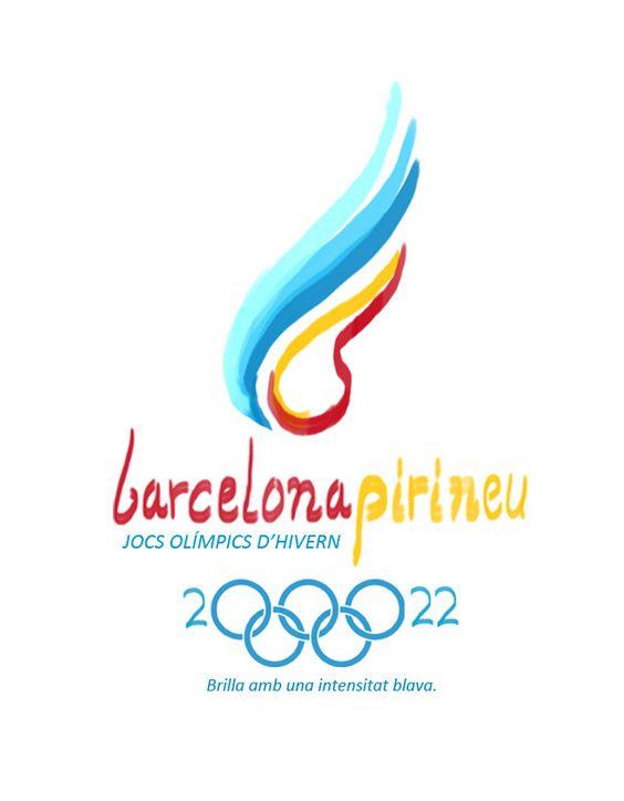 Candidatura Barcelona JJOO 2022