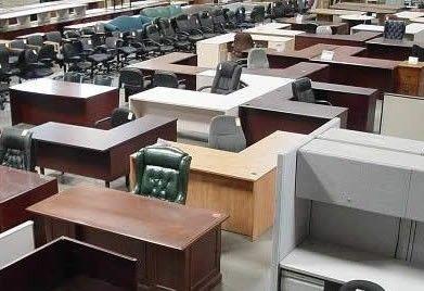 Cheap Office Furniture Inside Cheap Used Furniture 28973