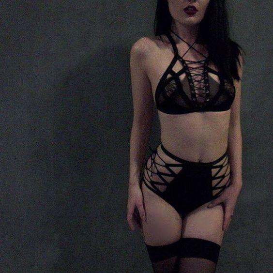 @ludique_lingerie