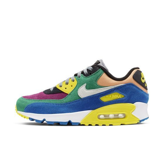 Nike Air Max 90 Viotech Size 13 for Sale in Miami, FL ...