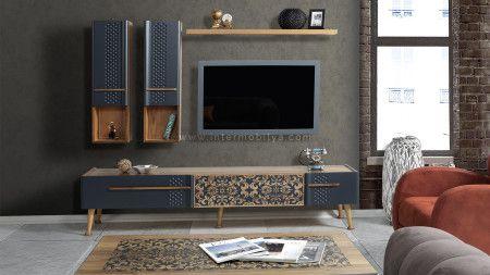 lena antrasit tv unitesi tv unit design wall tv unit design tv unit bedroom