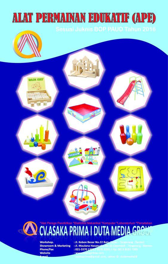 mainan edukatif, produsen mainan edukatif asaka, jual mainan kayu edukatif murah dan berkualitas, produsen mainan anak murah.