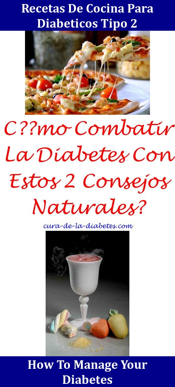 tratamiento alternativo para la diabetes felina