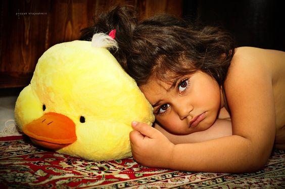 Фотография lovely girl автор poopak khajehamiri на 500px