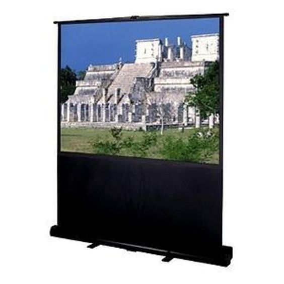 Jeter Backyard Theater - HOME DECOR