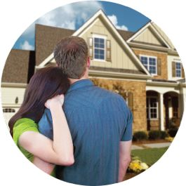 Navigating the World of Home Warranty Reviews by #landmarkhomewarranty www.landmarkhw.com