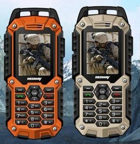 Image Result For Rugged Phone