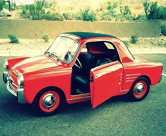 mini cars cars pinterest cars and minis
