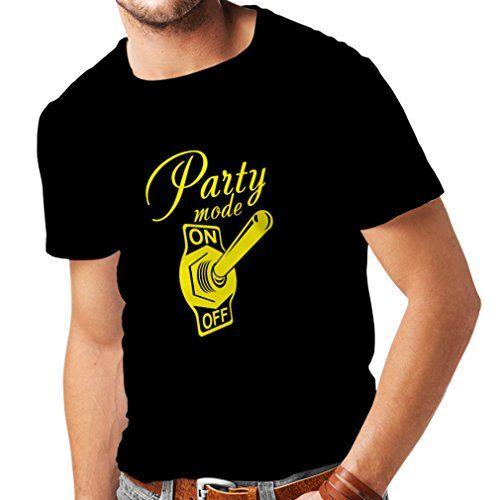 Me choisir PUB ivre Tee Femme Blague Slogan Bière Nouveauté Cool Cadeau funnt tshirt